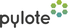 Logo of Pylote